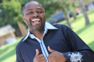 Pastor Dee